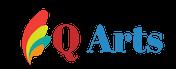 Q Arts